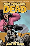 img - for The Walking Dead Volume 29: Lines We Cross book / textbook / text book