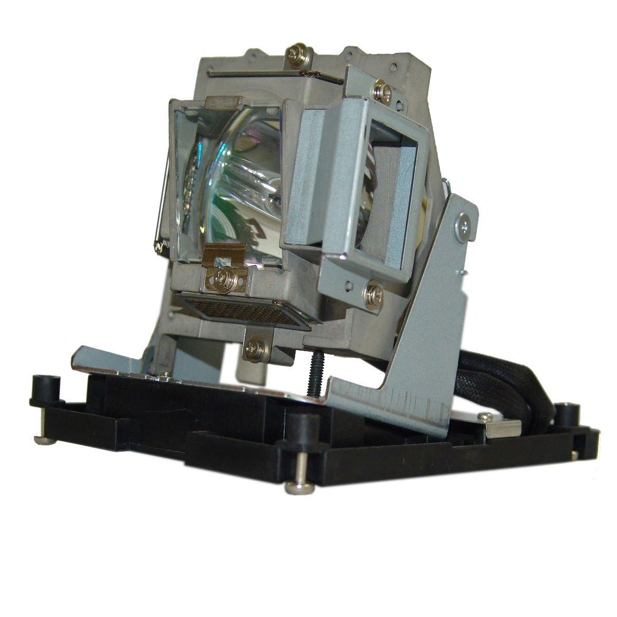 Rich Lighting プロジェクター 交換用 ランプ KG-LA002 TAXAN プロジェクター KG-PH1002WX, KG-PH1004XS 対応【180日保証】   B076WKDC8V