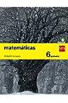 https://libros.plus/matematicas-6-primaria-savia/