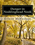 img - for Danger in Noddinghead Nook book / textbook / text book
