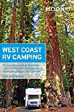 Moon Travel Guides: Your Adventure Starts Here!Park your RV anywhere from Mission Bay near San Diego to Orcas Island near the Canadian border, and you'll sense the wild spirit of the West Coast. Explore with Moon West Coast RV Camping.A Campsite for ...
