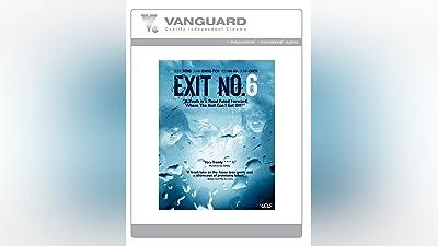 Exit No. 6 (English Subtitled)
