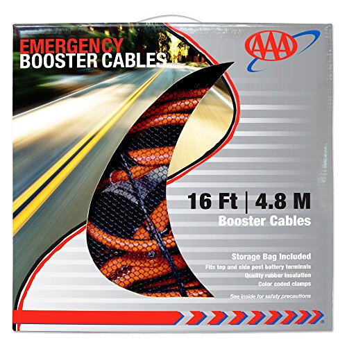AAA-16-ft-6-Gauge-Booster-Cable