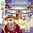 Cirque (le)