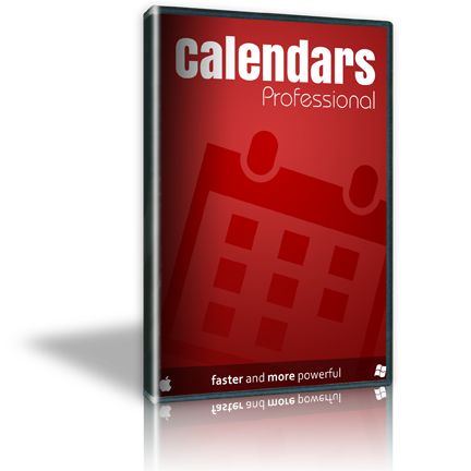 Calendars-Pro-2016-MAC-Download