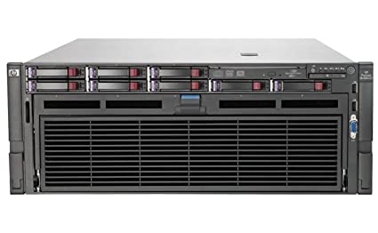 hp proliant dl380 g7 drivers download