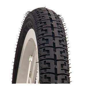 Schwinn 700c X 38mm Comfort/Hybrid Tire