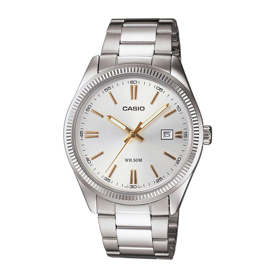 Best Watches under 2500 Rupees for Men in India