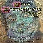 Mister Cumphobiecack: The Glumpet of Gleigh | Hannah Helena Graham,Barry Dominic Graham