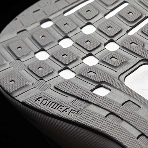 Cblack Adidas Ftwbla Da Msilve Nuvola Energia Scarpe Grau gridos Corsa Carbonio V Brisol WP0rq6PwB