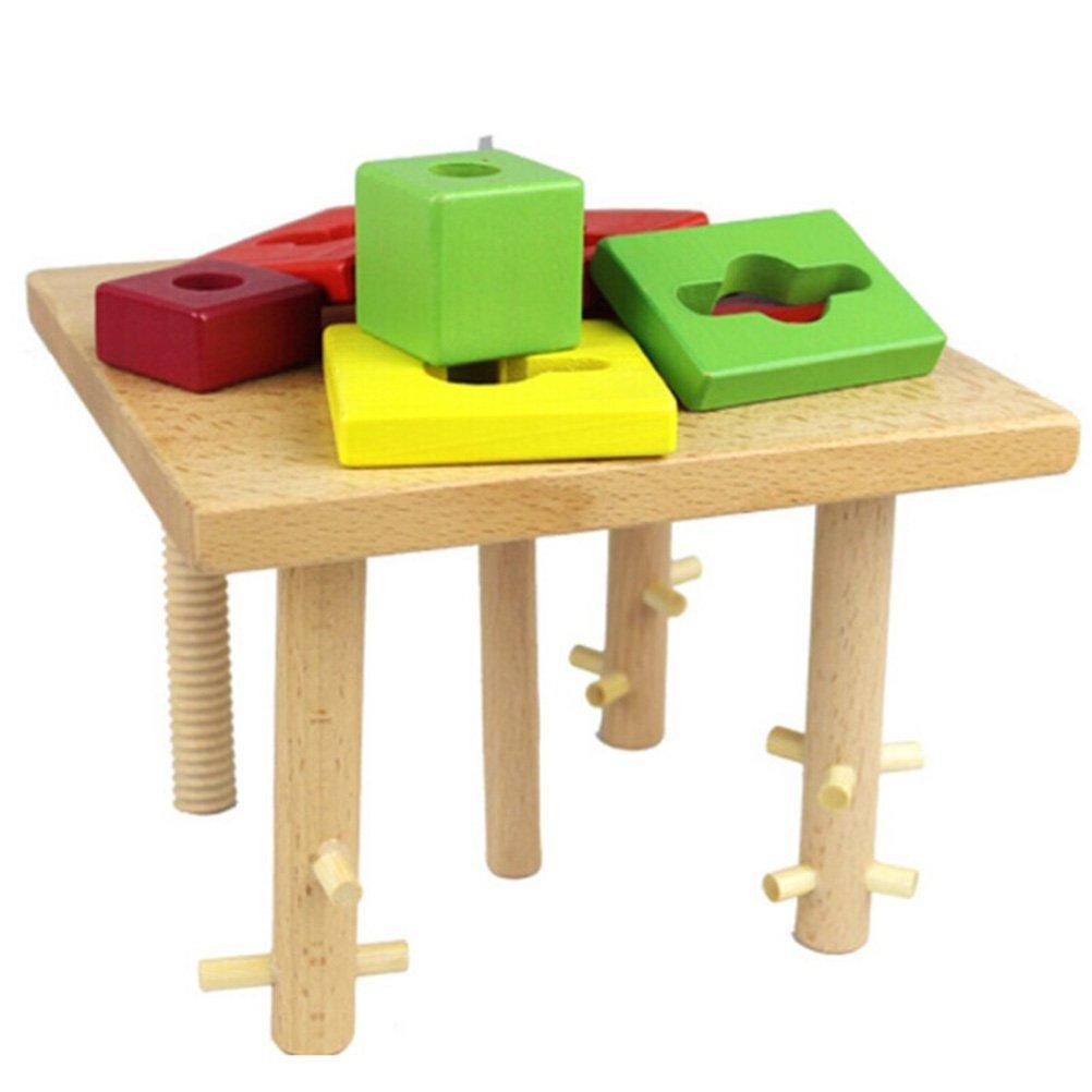 per Interni ed Esterni 100% Tela di Cotone Naturale Idea Regalo per Bambini e Bambine B baldacchino e Spazio di Gioco Creativo Beimaji Tenda da Gioco per Bambini