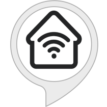 "Alexa Skills Deutschland ""FB Smart Home"""