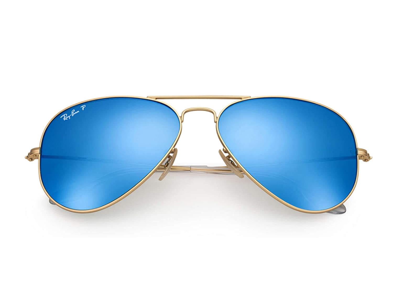 eb76052851 ... 50% off lentes de sol ray ban modelo aviator flash flash 19420 lenses aviator  rb3025