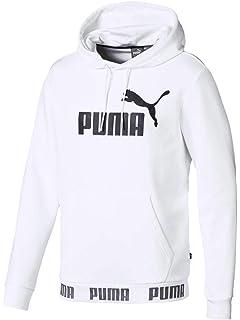Puma Style Athletics Hoody TR Hoodie, Herren: