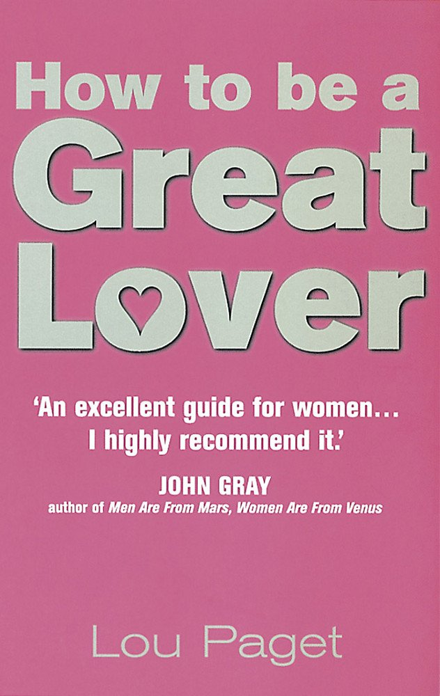 What Makes a Great Lover?