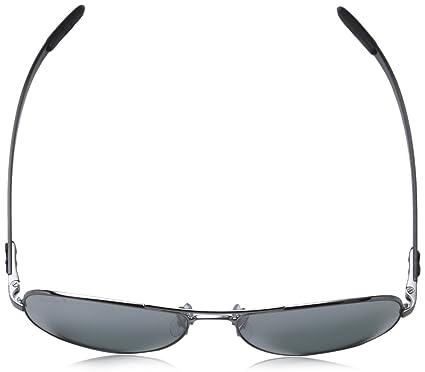 591261965f92dd Ray-Ban Sonnenbrille (RB 8301)  Rayban  Amazon.fr  Vêtements et accessoires