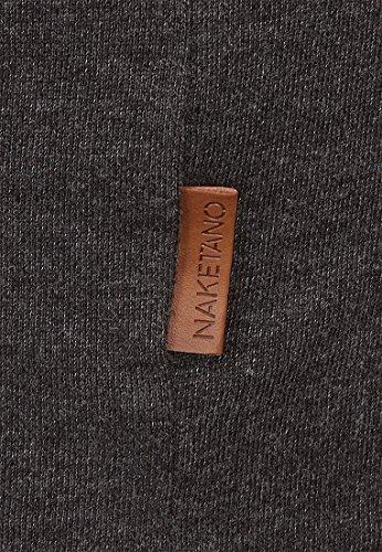 Female Schwarz Dress Stifler's Naketano Mom 8TxOXFdqq