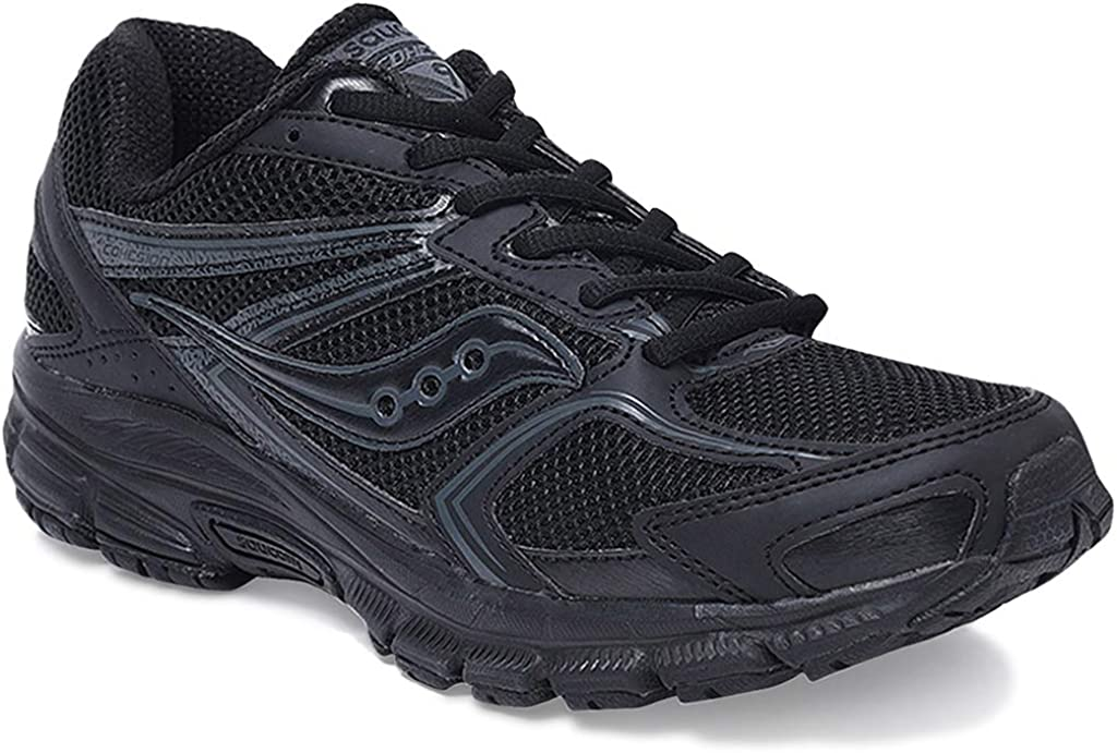 Saucony, Grid Cohesion 9, Men's Running