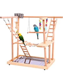 Bird Perches Amazon Com