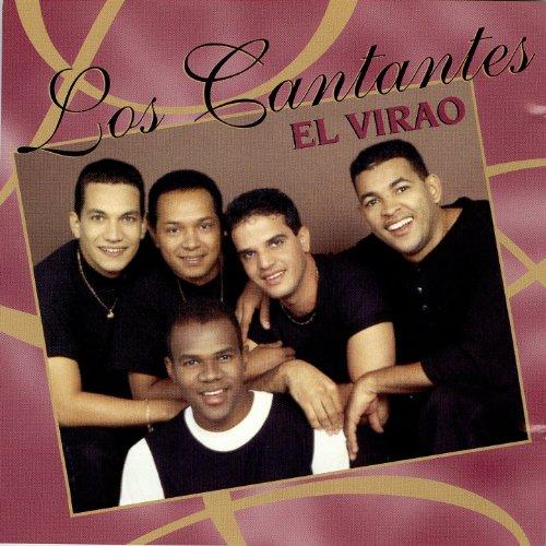 El Venao - Soundview Audio
