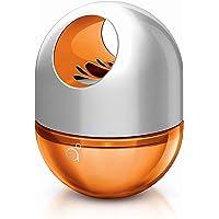 Godrej aer twist, Car Air Freshener - Bright Tangy Delight (45g)