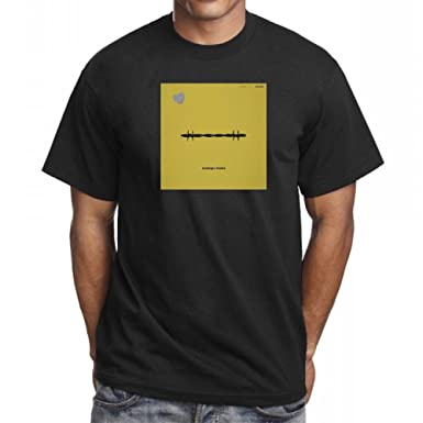 Post Malone Beerbongs and Bentleys T-Shirt Stoney Hip Hop T