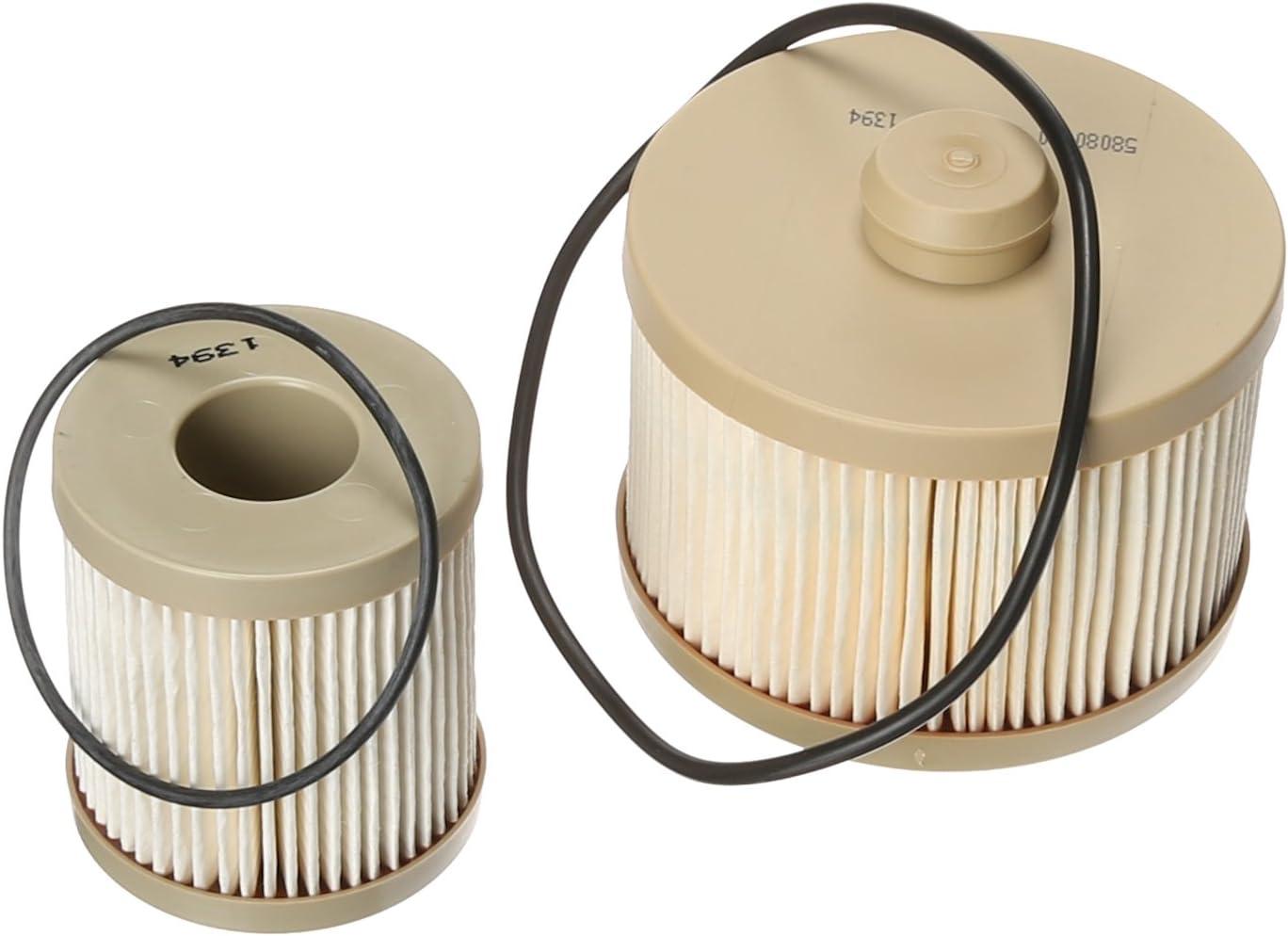 Motorcraft FD4606 Fuel Filter