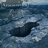 Apocalyptica (Limited Edition)