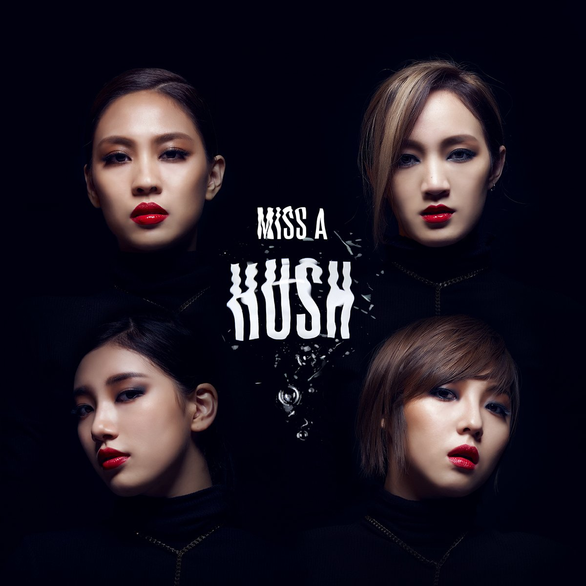 Image result for Miss A
