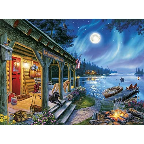 https://www.amazon.com/Buffalo-Games-Darrell-Moonlight-Jigsaw/dp/B073YF5PTT/ref=sr_1_8?s=toys-and-games&ie=UTF8&qid=1522629200&sr=1-8&keywords=buffalo+puzzles