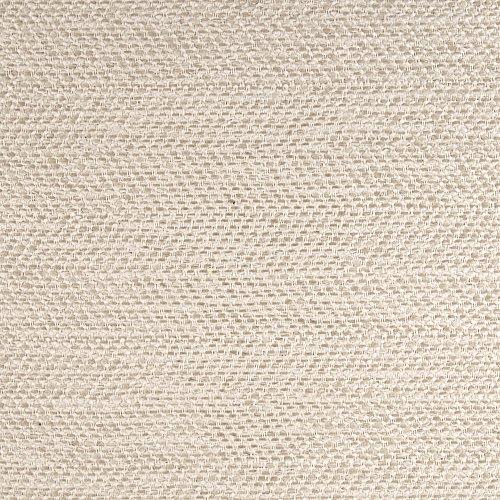 Magnolia Home Fashions Upholstery Durango Quartz
