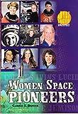 Women Space Pioneers, Carole Briggs, 0822553813