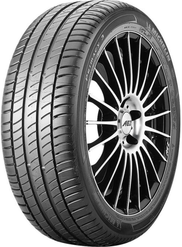 Michelin Primacy 3 Fsl 215 50r18 92w Sommerreifen Auto