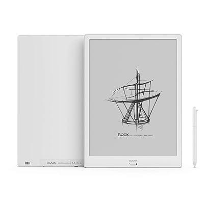 BOOX Max3 13.3 Digital Notepad ePaper