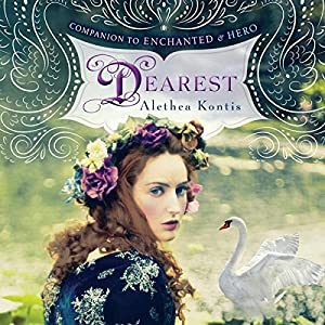 Dearest Audiobook