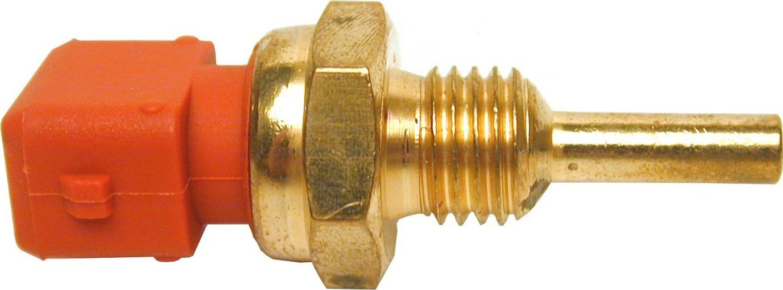 URO Parts 13 62 1 357 414 Water Temperature Sensor
