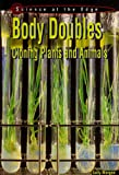 Body Doubles, Sally Morgan, 1403441200