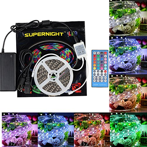 Underwater Led Rope Lighting - 8