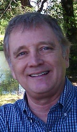 Robert Shuler