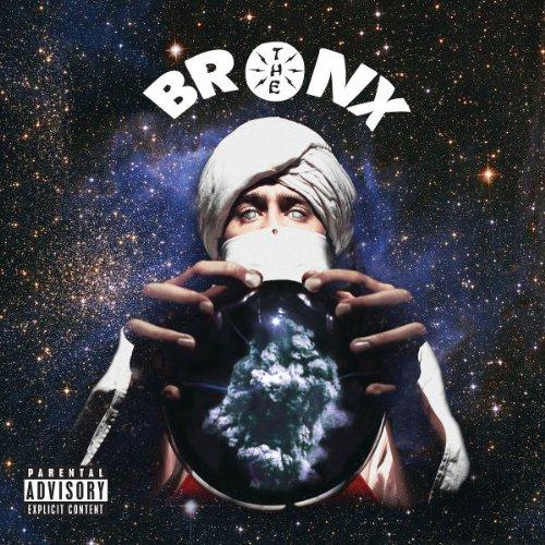 Bronx (Bronx Stores)