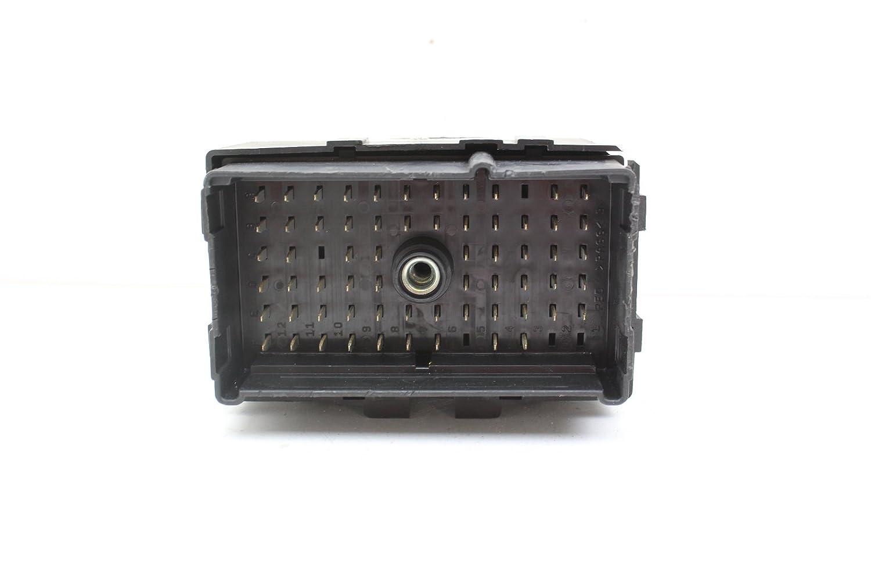 98-05 gmc blazer 15319605 fusebox fuse box relay unit module, engine  computers - amazon canada