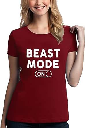 Short Sleeve T-Shirt 3270 For Women