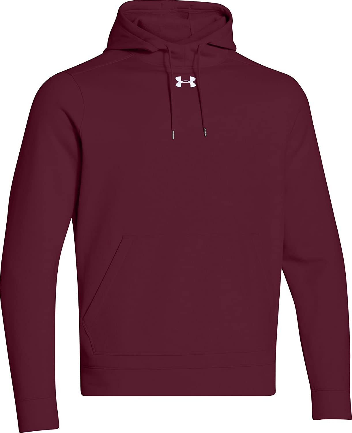Under Armour Men's UA Storm Armour Fleece Team Hoodie 1259080