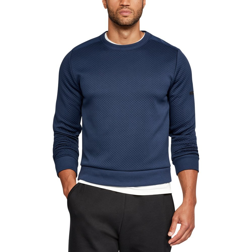 Under Armour UA Unstoppable Crew