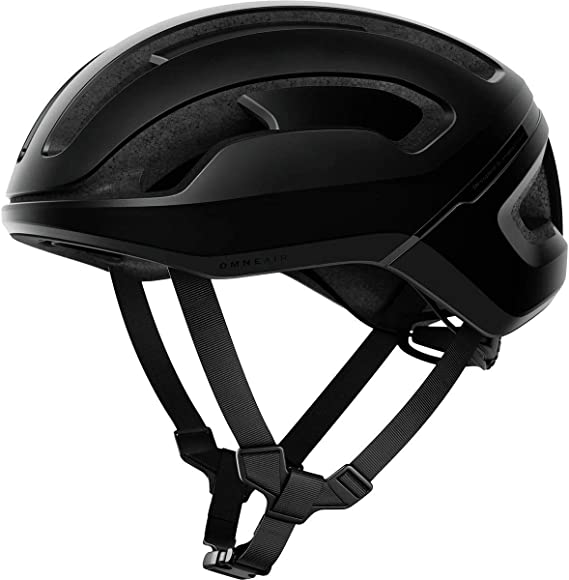POC Omne Air Spin Bike Helmet for Commuters and Road Cycling