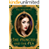 The Princess and the Pea (Fairy Tale Adventures Book 1)