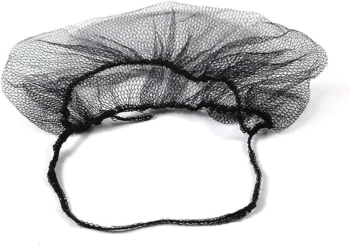 Top 10 Food Safety Beard Nets
