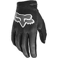 Fox Racing Guantes de Motocross para Hombre 180 Oktiv