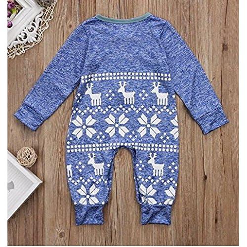 Dfenere Biscuit Bubble Milk Newborn Baby No Sleeve Bodysuit Romper Infant Summer Clothing Black
