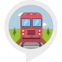 Train Times for LIRR